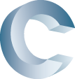Colmark_C